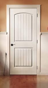 Hollow Interior Doors The Cashal Lynden Photo Album Topix