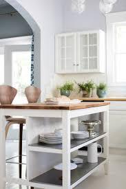 do it yourself butcher block kitchen countertop ideas white