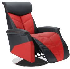 Race Car Office Chair 54 Best Automotive Office Furniture Images On Pinterest Office