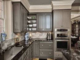 ultracraft cabinets reviews kitchen cabinets to go