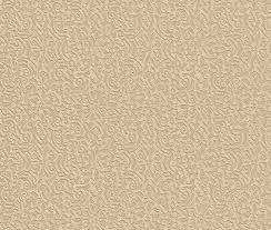 rasch wallpaper buy rasch wallpaper