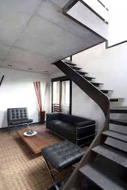 House Design Minimalist Modern Style by Minimalist House Design Modern Style With Bamboo Area Rug And