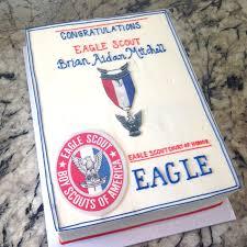 eagle scout cake topper image result for sheet eagle scout cake eagle scout ideas