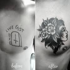 cover up on chest best ideas gallery