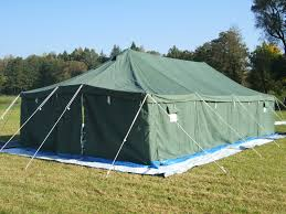 camel tents canvas tents for sale awesome awesome tents