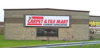 carpet and tile mart york pa