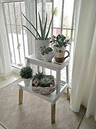 bekvam step stool 5 ways to use the ikea bekvam step stool ikea bekvam stools and