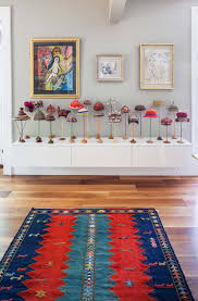 home interiors decor features for magazines anthony harrison