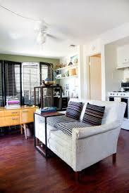 342 best nyc small apartment living images on pinterest