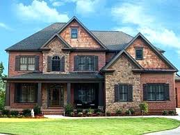 create your own dream house create your dream house informal pretentious how to design your