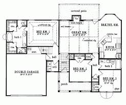 home plans with cost to build estimate amazing house plans