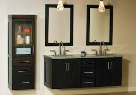 Bathroom Vanity Makers by Woodpro Cabinetry