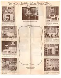 Bench Products Price List Avid Vintage Vintage Collectibles