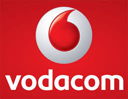 Vodacom Airtime | vodacom mobile airtime voucher buy online in south africa