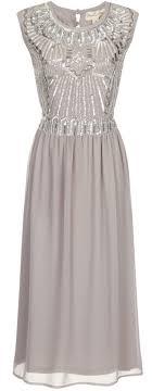 vintage style bridesmaid dresses vintage style bridesmaid dress ideas wings factory