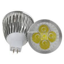 mr16 12w led spotlight online mr16 led 12w dimmable spotlight