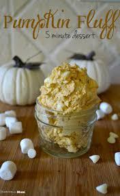 light pumpkin dessert recipes architecture of a mom white chocolate pumpkin fluff