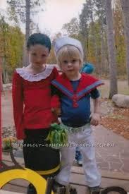 Twins Halloween Costumes Infant Halloween Costume Idea Boy Twins Garden Gnomes