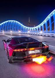 lamborghini cars 96fa25250b829c8809179a3c1b906f96 jpg 1 000 1 500 pixels stuff to