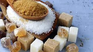 everything you ever wanted to know about sugar small footprint