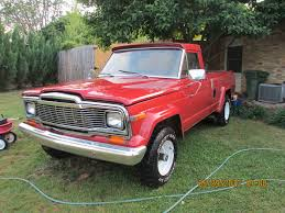 twister dorothy truck i finally got it brought home the j10 the pub comanche