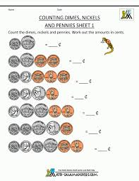 kindergarten math free worksheets for kids scalien printable free