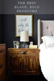 928 best bright u0026 bold decor images on pinterest colors