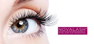 home vixen lashes u0026 nail bar old town fort collins manicures