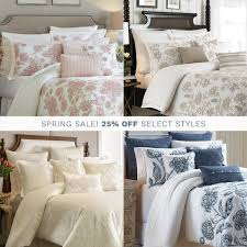 109 best croscill deals not to miss images on bedding