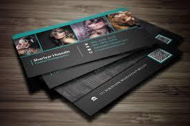photography business card templates free backstorysports com
