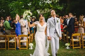 wedding photographers nc fete photography asheville wedding photographers