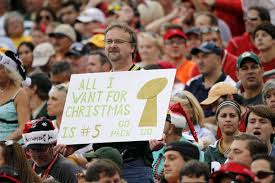 thanksgiving nfl 2013 nfl history on christmas day acme packing company