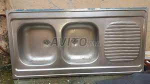 levier cuisine levier cuisine à vendre à dans electroménager et vaisselles avito ma
