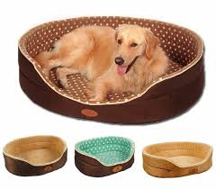 Floating Dog Bed Comfort Bed And Mats Puppytolove