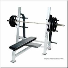 Weight Benches With Weights Gold U0027s Gym Olympic Weight Bench Download Page U2013 Best Sofas And