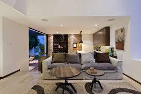 Casa Bonita Home Decor Casa Att By Dionne Arquitectos