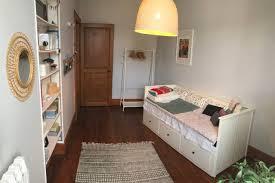 chambre d h e chamb駻y chambre s privative s dans bel appartement apartments for rent