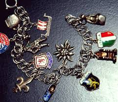 charm bracelet european images European charm bracelet terri lewis jpg