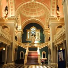 place to register for wedding greenwich registry office wedding photography 10 photos