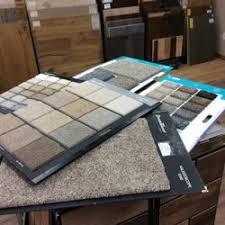 flagstaff wholesale flooring flooring 2463 n walgreens st