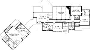 house plans with detached guest house luxury home plans with detached guest house hi res wallpaper