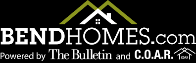 find a real estate agent in central oregon with bend homes