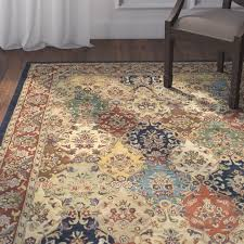 Tufted Area Rug Tufted Wool Rug Home Design Ideas And Pictures