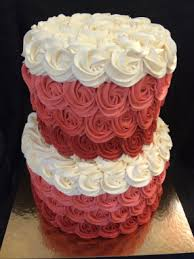wedding cakes cake betty