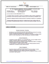 Property Management Resume Using Exclamation Points In College Essays Always Go To The