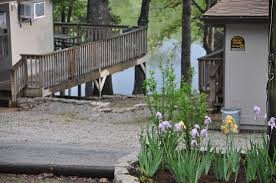 The Lodges At Table Rock Lake Crest Lodge On Table Rock Lake Updated 2017 Prices U0026 Reviews