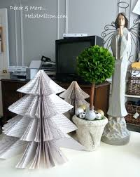 easy home decor ideas articles with office christmas themes ideas tag natty office