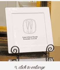 wedding guest book platter our wedding day guest book platter guest book ideas for wedding