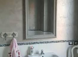 Shabby Chic Wall Cabinets by How To Buy A Shabby Chic Bathroom Cabinet Ebay Benevola
