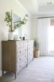 bedroom distressed dresser for sale white washed dresser baby